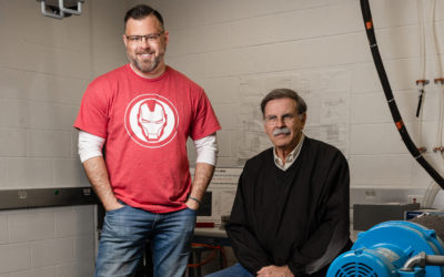 Linear Labs lands $6 million in funding with plans to create thousands of jobs