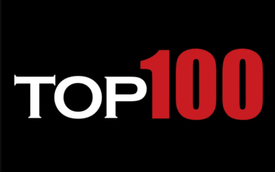 The Fort Worth Business Press announces Top 100 2020 honorees